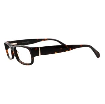 e85917563baa Italia Mia Eyeglasses | 143 result(s) | FREE Shipping Available