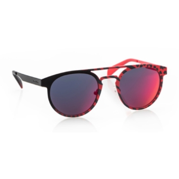 Italia Independent 0020T Sunglasses