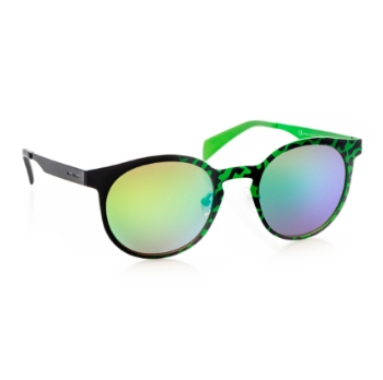 Italia Independent 0023T Sunglasses