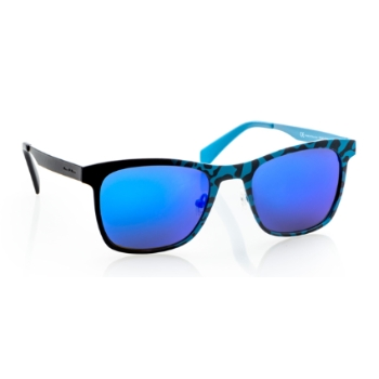 Italia Independent 0024T Sunglasses