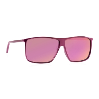 Italia Independent 0031M Sunglasses