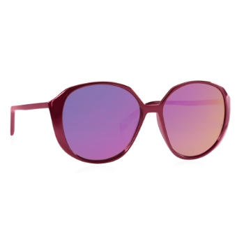 Italia Independent 0032M Sunglasses