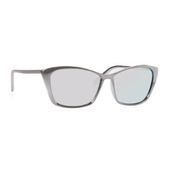 Italia Independent 0034M Sunglasses