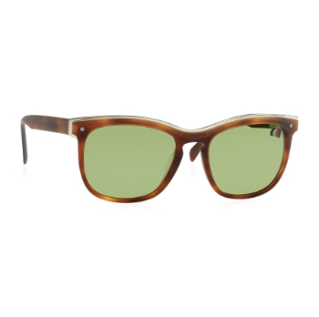 Italia Independent 0044 Sunglasses