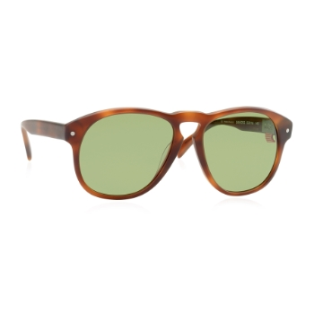 Italia Independent 0045 Sunglasses