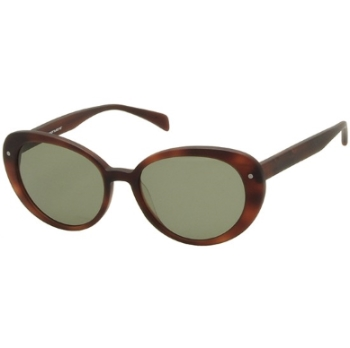 Italia Independent 0046 Sunglasses