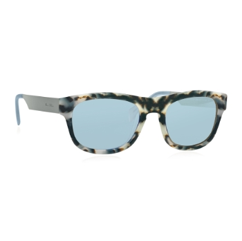Italia Independent 0080 Sunglasses