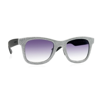 Italia Independent 0090ST Sunglasses