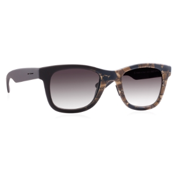 Italia Independent 0090T Sunglasses