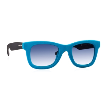 Italia Independent 0090VB Sunglasses