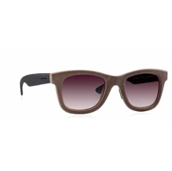 Italia Independent 0090VL Sunglasses
