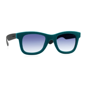 Italia Independent 0090VS Sunglasses