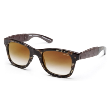Italia Independent 0090Z Sunglasses