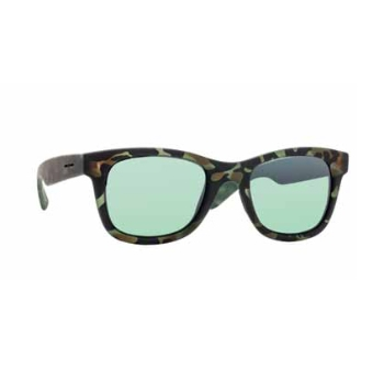 Italia Independent 0090 Sunglasses