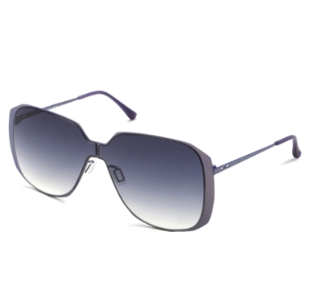 Italia Independent 0214 Sunglasses