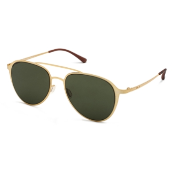 Italia Independent 0254 Sunglasses