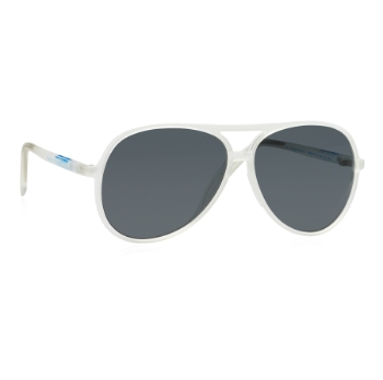 Italia Independent 0402 Sunglasses