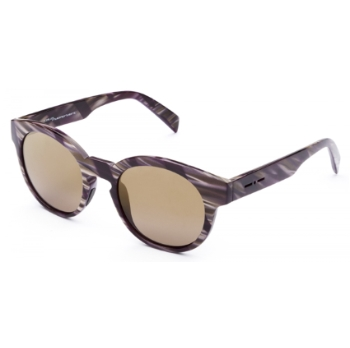 Italia Independent 0909 To A Special Woman Sunglasses