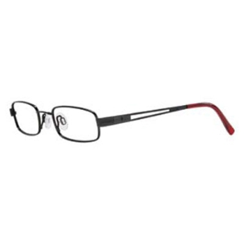 IZOD Boys Izod PerformX-76 Eyeglasses