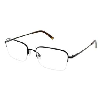 2dd60c8737 Izod Izod Performx-3015 Eyeglasses