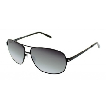 Izod Izod PerformX-94 Sunglasses