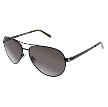 Izod Izod PerformX-95 Sunglasses