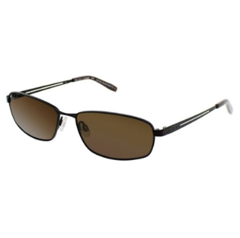 Izod Izod PerformX-96 Sunglasses