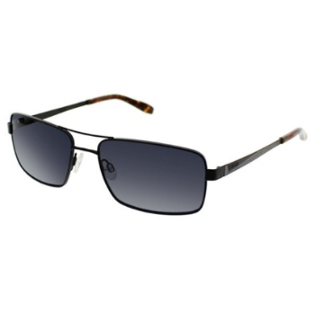 Izod Izod PerformX-97 Sunglasses
