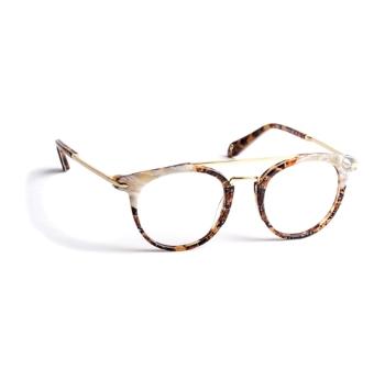 192839db3 J.F. Rey Petite Eyeglasses | 113 result(s) | Designer Eyewear Online