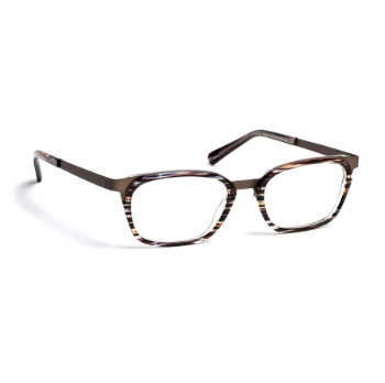 J.F. Rey Kids & Teens EVEREST Eyeglasses