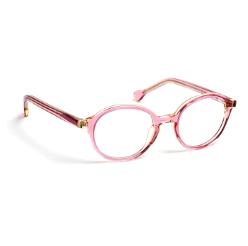 J.F. Rey Kids & Teens SAVANE Eyeglasses