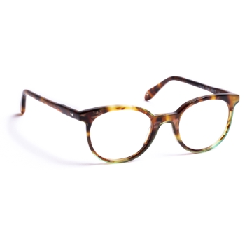 832348e07f J.F. Rey Petite PA 058 Eyeglasses