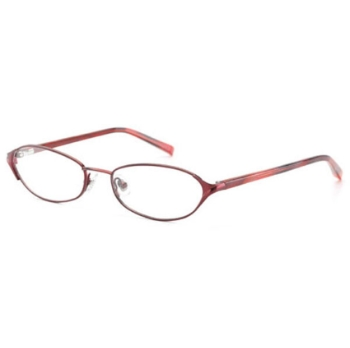 Jones New York J467 Eyeglasses