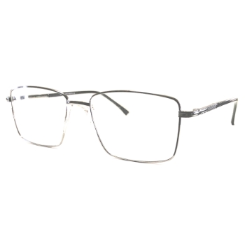 John Anthony JA2040 Eyeglasses