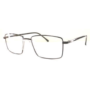 John Anthony JA2065 Eyeglasses