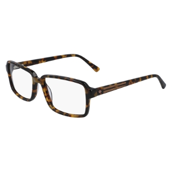 d842392c3c Custom Clip-On Eligible Joseph Abboud Eyeglasses