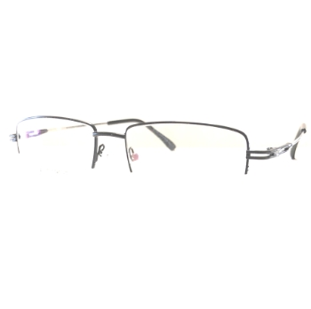 John Anthony JA522 Eyeglasses
