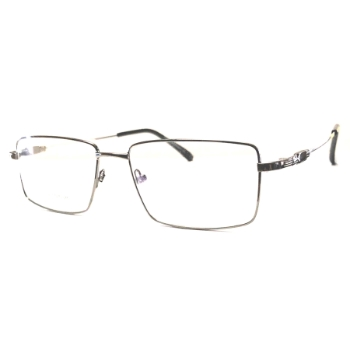 John Anthony JA526 Eyeglasses