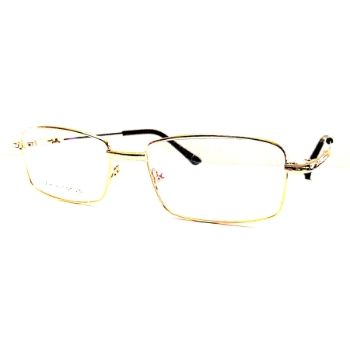 John Anthony JA531 Eyeglasses