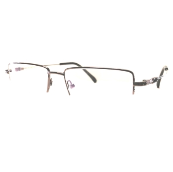 John Anthony JA532 Eyeglasses