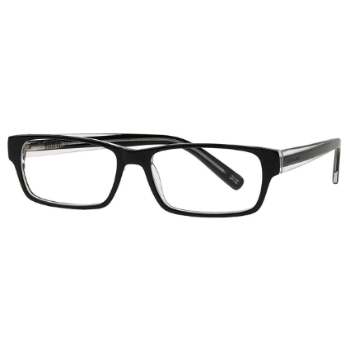 Jeff Banks Kenton JB034 Eyeglasses