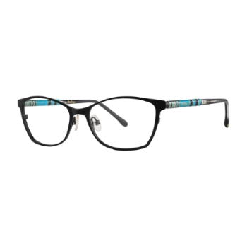 Lilly Pulitzer Windward Eyeglasses