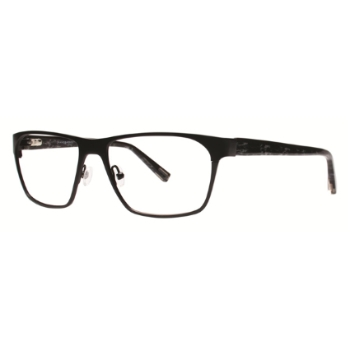 Jhane Barnes Surface Eyeglasses