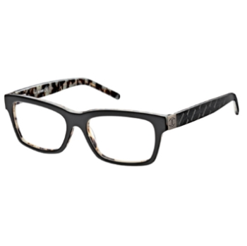 Just Cavalli JC0448 Eyeglasses