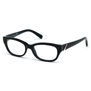 Just Cavalli JC0537 Eyeglasses