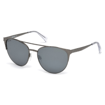 Just Cavalli JC750S Sunglasses