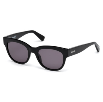 Just Cavalli JC759S Sunglasses