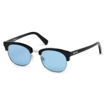 Just Cavalli JC778S Sunglasses