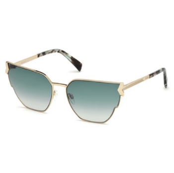 Just Cavalli JC824S Sunglasses