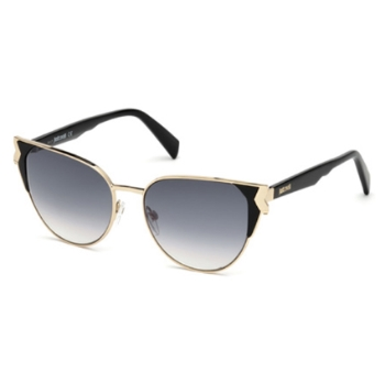 Just Cavalli JC825S Sunglasses
